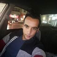 mohammada3132's profile photo