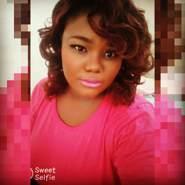 josianeklass's profile photo