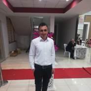 ramazanb326's profile photo