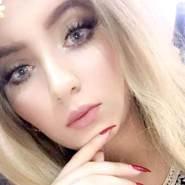 Imanel42's profile photo