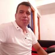abdelmajiddadifi's profile photo