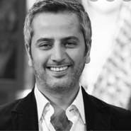 azeez894's profile photo