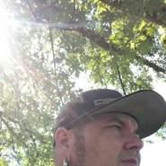 mikey5472's profile photo