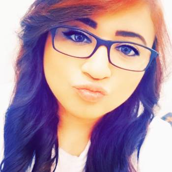 alexisb418_Oregon_Single_Female