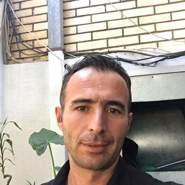 adnanb277's profile photo