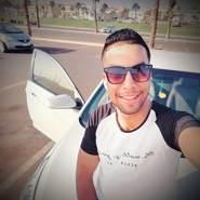 soufians89's profile photo