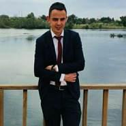 ibrahimh1190's profile photo