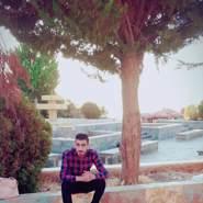 mohanada189's profile photo
