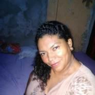 rosibelfuentes4's profile photo