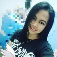 ashlleem's profile photo