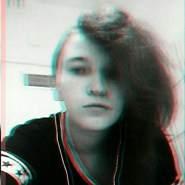 nikkin23's profile photo