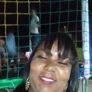 tatianag160's profile photo