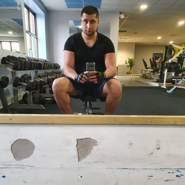 serghei60's profile photo