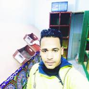 mohamedo1258's profile photo