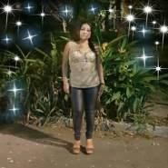 yanethv15's profile photo