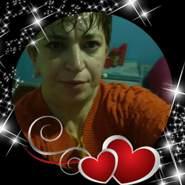 gabrielaC391's profile photo