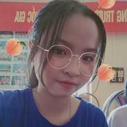 thuyt7215's profile photo