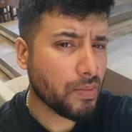 Argentinoviajero475's profile photo