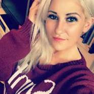robert_christiana's profile photo