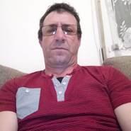 josem90111's profile photo
