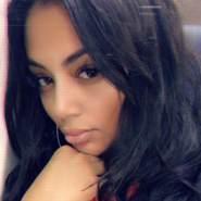 katew902's profile photo