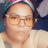 brenxm's profile photo