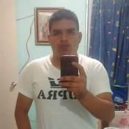 juliosc7's profile photo
