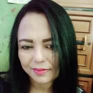 mawarl10's profile photo