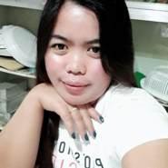 rosannam47's profile photo