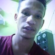 wilit687's profile photo