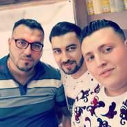 mohamedq92's profile photo