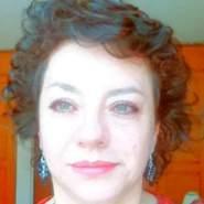 esmeralda331's profile photo