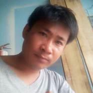 user_whpj43's profile photo