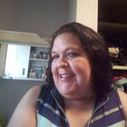 bernadettes7's profile photo