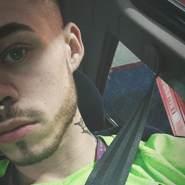 rubenswag's profile photo