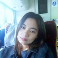 user_cusot52968's profile photo