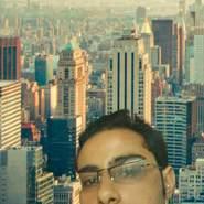omara0587's profile photo