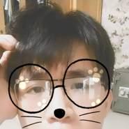 user_mvsa831's profile photo