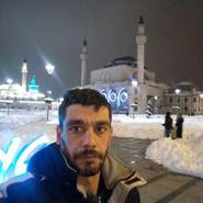 mahmuty324's profile photo