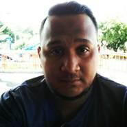 freddyr1's profile photo