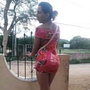 nievea8's profile photo