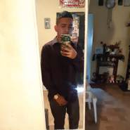 ronaldl124's profile photo