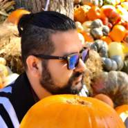 ronak436's profile photo