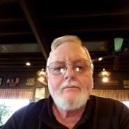 johnm5866's profile photo