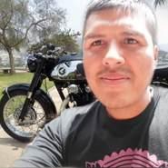 brayanr311's profile photo