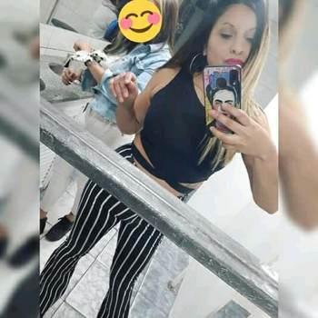 vidriosd_Buenos Aires_Single_Female