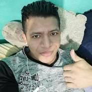 sr_s396's profile photo