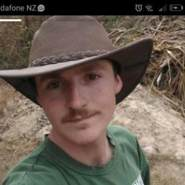 thes240's profile photo