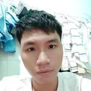 quocn439's profile photo
