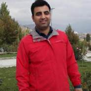 Omid123H's profile photo